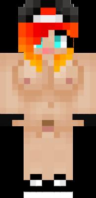 голая Девушка без одежды секс