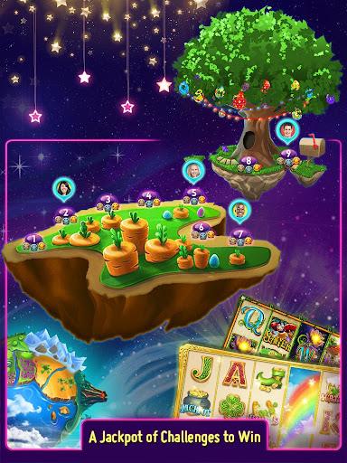 Free Slots Slot Bonanza 2.251 screenshots 17