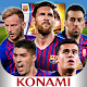 PES CARD COLLECTION Download for PC Windows 10/8/7