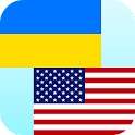 Ukrainian Translator Pro icon