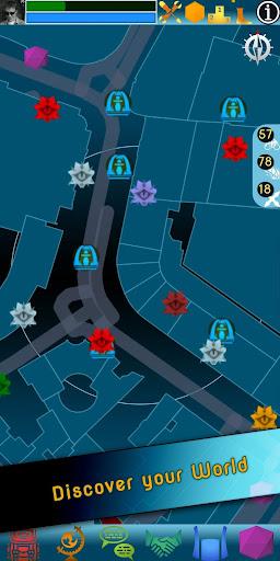 Télécharger Gratuit Amon apk mod screenshots 1