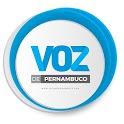 Voz de Pernambuco icon