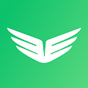 Haven - Private Shopping icon