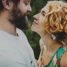 Wedding photographer Gennadiy Tarakanov (hdvao). Photo of 25.08.2014