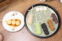 福•和菓子-日本道地純天然手作