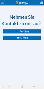 EDEKA Schnell Ellwangen - náhled