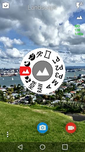Snap Camera HDR - Trial 8.7.8 screenshots 2