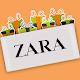 Zara Bonus (app)