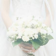 Wedding photographer Irina Kudin (kudinirina). Photo of 10.05.2017