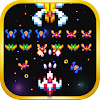 Galaxy Shooter : Space Attack - Alien Shooter