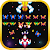 Galaxy Shooter file APK for Gaming PC/PS3/PS4 Smart TV