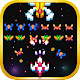 Galaxy Shooter : Space Attack APK