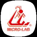 Microlab icon