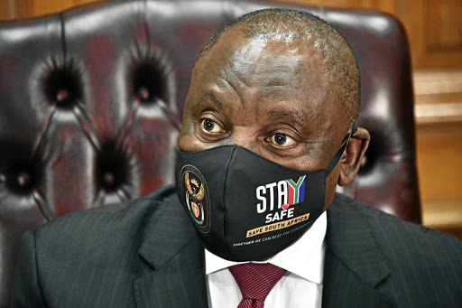 Tobacco industry threatens court action as drinkers toast - SowetanLIVE