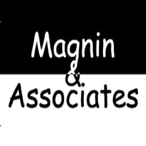 Magnin & Associates avatar image