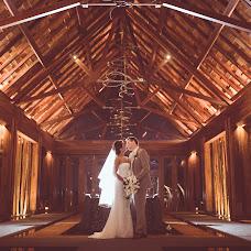 Wedding photographer Doorgesh Mungur (doorgesh). Photo of 06.03.2018