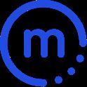 Medimap icon