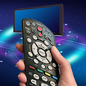 Total Universal Remote For TVS