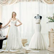 Wedding photographer Pavel Smolnykh (Smolnih). Photo of 19.06.2014