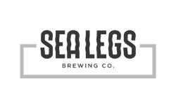 Sea Legs Brewing Co.