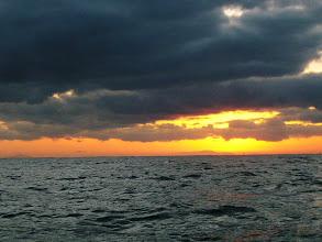 Photo: ようやく、釣りに出れました! 今日が初釣り! よろしくお願いします!