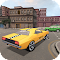 City Taxi Driver 2017: Chained Car Simulator Game file APK Free for PC, smart TV Download