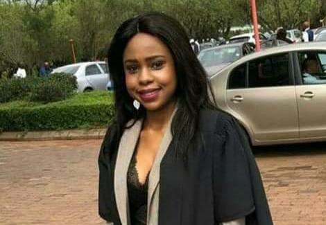 'Ons het deur die hel gegaan': familie se trauma oor 'ontvoerde' Tshwane-student - SowetanLIVE