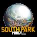 South Park™: Pinball icon