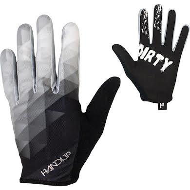 Handup Gloves Most Days Glove