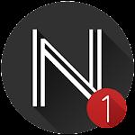 Nano Notification v2.0