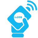 ircDDB remote icon