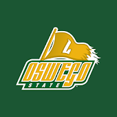 Oswego Lakers