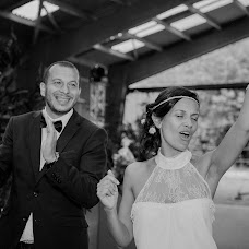 Wedding photographer Georgiana Balaceanu (GeorgianaBalace). Photo of 27.01.2016