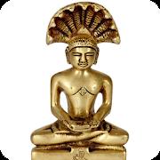 Uvasagharam Stotra - 8 powerful jain mantras