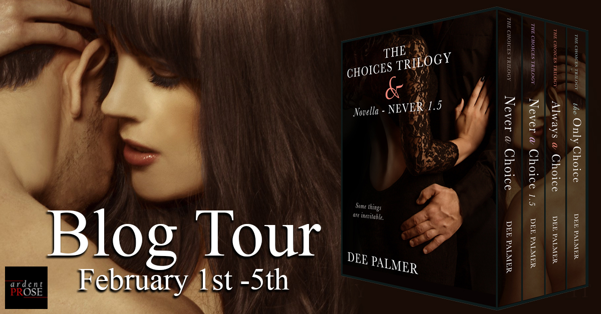 choices - blog tour.jpg