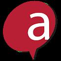 Acapela TTS Voices icon