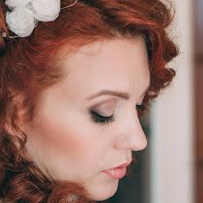 Wedding photographer Stanislav Kovalenko (StasKovalenko). Photo of 15.05.2018