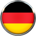 German Recipes Offline icon