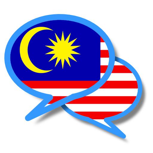 Malaysia Community Chat