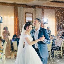Wedding photographer Anastasiya Rodionova (Melamory). Photo of 10.06.2018