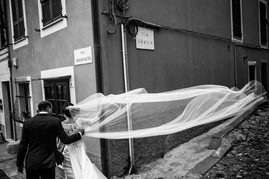 Wedding photographer Veronica Onofri (veronicaonofri). Photo of 02.11.2017