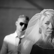 Wedding photographer Artur Mulak (ArturMulak). Photo of 07.02.2014