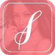 myshannen co APK