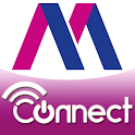 TMB mConnect icon