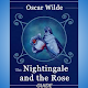 Download The Nightingale and the Rose: Guide For PC Windows and Mac