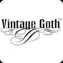 vintagegoth-com icon