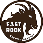Logo of East Rock Weisse Bier