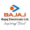 Bajaj Electricals Service App icon
