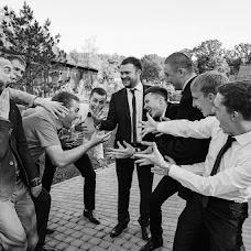 Wedding photographer Nikola Tesla (NikolaTesla). Photo of 14.10.2016
