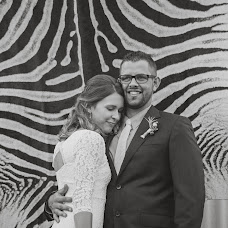 Wedding photographer Bailee guy Weddings (BGWeddings). Photo of 27.01.2019